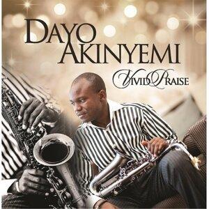 Dayo Akinyemi Foto artis