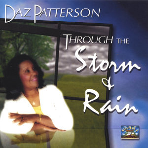 Daz Patterson Foto artis