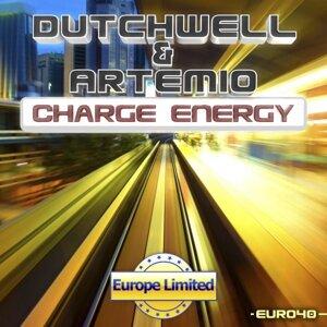 Dutchwell, Artemio Foto artis