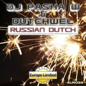 DJ Pasha W, Dutchwell Foto artis
