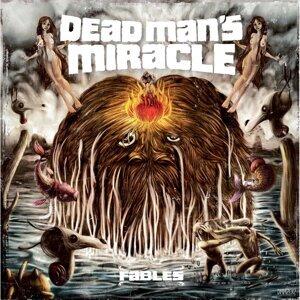 Dead Man's Miracle Foto artis
