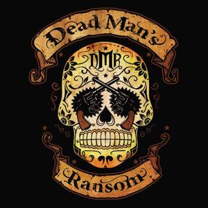 Dead Man's Ransom Foto artis