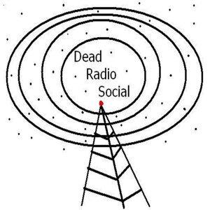 Dead Radio Social Foto artis