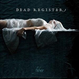 Dead Register Foto artis