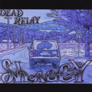 Dead Relay Foto artis