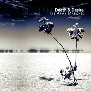 Death & Desire Foto artis