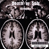 Death of Self
