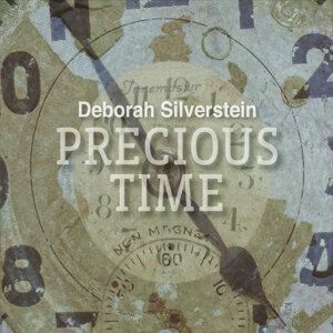 Deborah Silverstein Foto artis