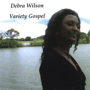 Debra Wilson Foto artis