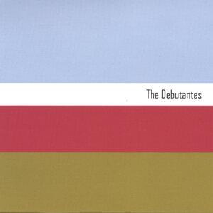 The Debutantes Foto artis