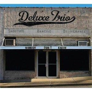Deluxe Trio Foto artis