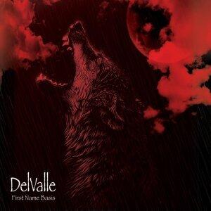 Delvalle Foto artis