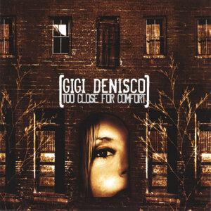 Gigi DeNisco Foto artis