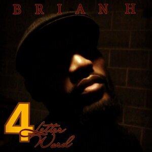 Brian H