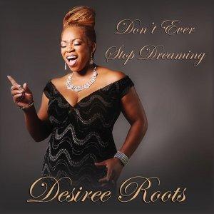Desiree Roots Foto artis