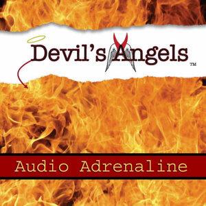 Devil's Angels Foto artis