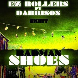 EZ Rollers 歌手頭像