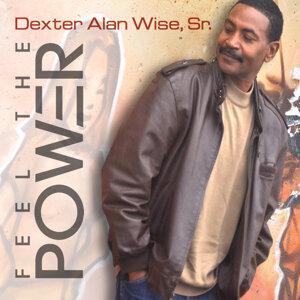 Dexter Wise, Sr. Foto artis