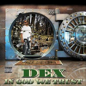 Dex the Passion ft. Rich The Factor Foto artis