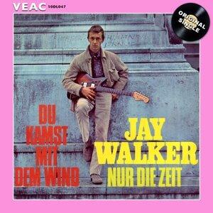 Jay Walker 歌手頭像
