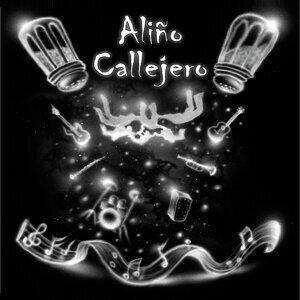 Aliño Callejero Foto artis
