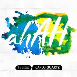 Carlo Quartz Foto artis