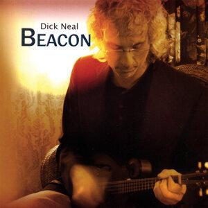 Dick Neal Foto artis