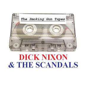Dick Nixon & The Scandals Foto artis
