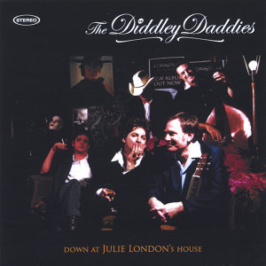 The Diddley Daddies Foto artis