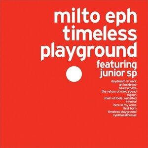 Milto Eph Foto artis