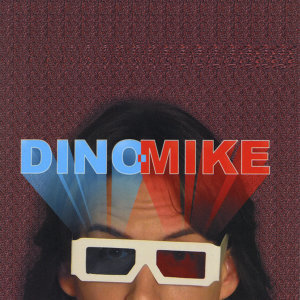 Dino-Mike Foto artis