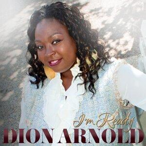 Dion Arnold Foto artis
