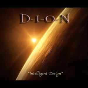 D-I-O-N Foto artis