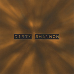 DIRTY SHANNON Foto artis