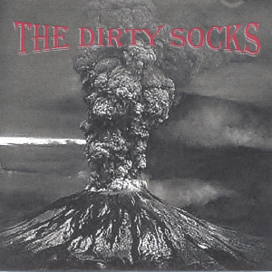 The Dirty Socks Foto artis