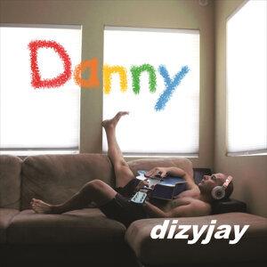 Dizyjay Foto artis