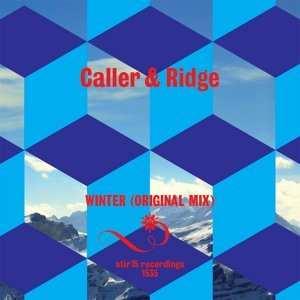 Caller, Ridge Foto artis