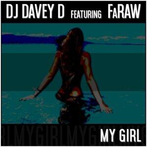 DJ Davey D Foto artis