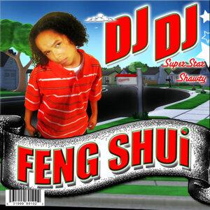 DJ DJ Foto artis