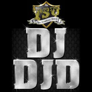 DJ DJD Foto artis