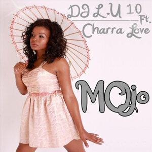 DJ L.U-10 Foto artis