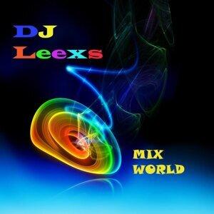 DJ Leexs Foto artis