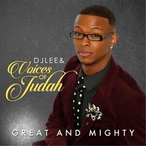 DJ Lee, Voices of Judah Foto artis