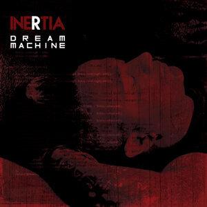 Inertia 歌手頭像