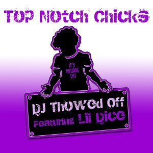 DJ Thowedoff Foto artis
