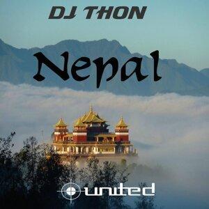DJ Thon Foto artis