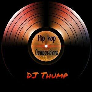 DJ Thump Foto artis