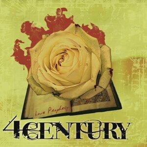 4Century Foto artis