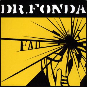 Doctor Fonda Foto artis