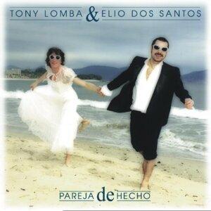 Tony Lomba & Elio dos Santos 歌手頭像